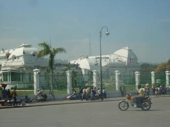 Www Orthocycle Org